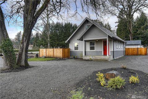4811 S 64th St, Tacoma, WA 98409