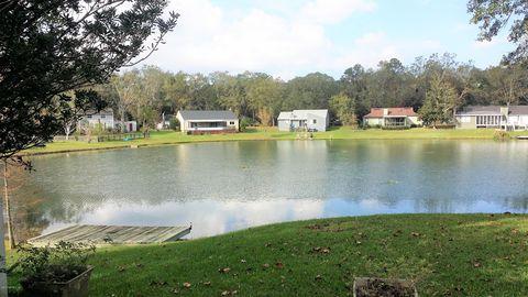 Photo of 4515 Carolyn Cove Ln S, Jacksonville, FL 32258