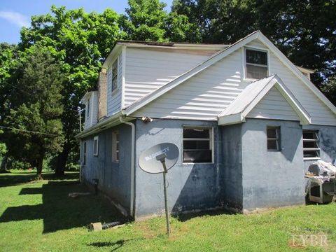 Photo of 2867 Galts Mill Rd, Madison Heights, VA 24572