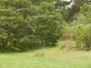 2255 Nw Pea Ridge Rd Cornelia GA 30531