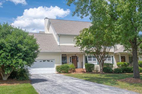 Chattanooga Tn Real Estate Chattanooga Homes For Sale Realtor Com