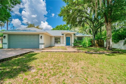 Photo of 615 S 63rd St, Tampa, FL 33619