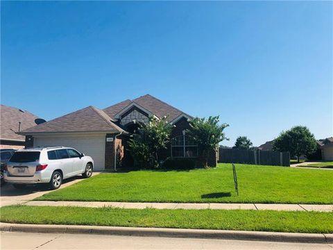 Photo of 1123 Seider Ln, Grand Prairie, TX 75052