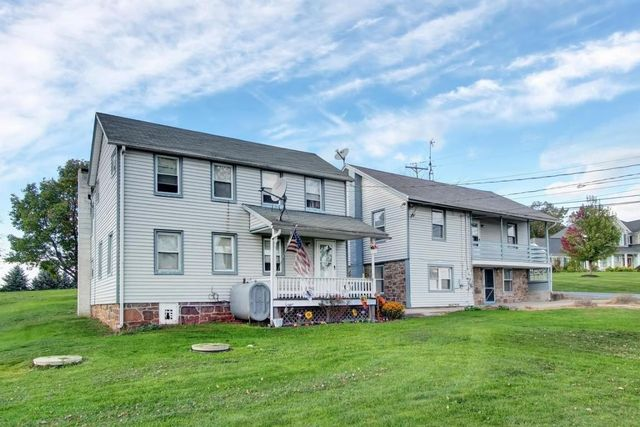 2201 2203 taxville rd york pa 17408 home for sale and real estate listing