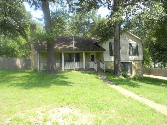 39 mls m7923996117 in nacogdoches tx 75964 home for sale and real estate listing 39