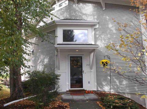 Photo of 213 Park Rd, South Burlington, VT 05403