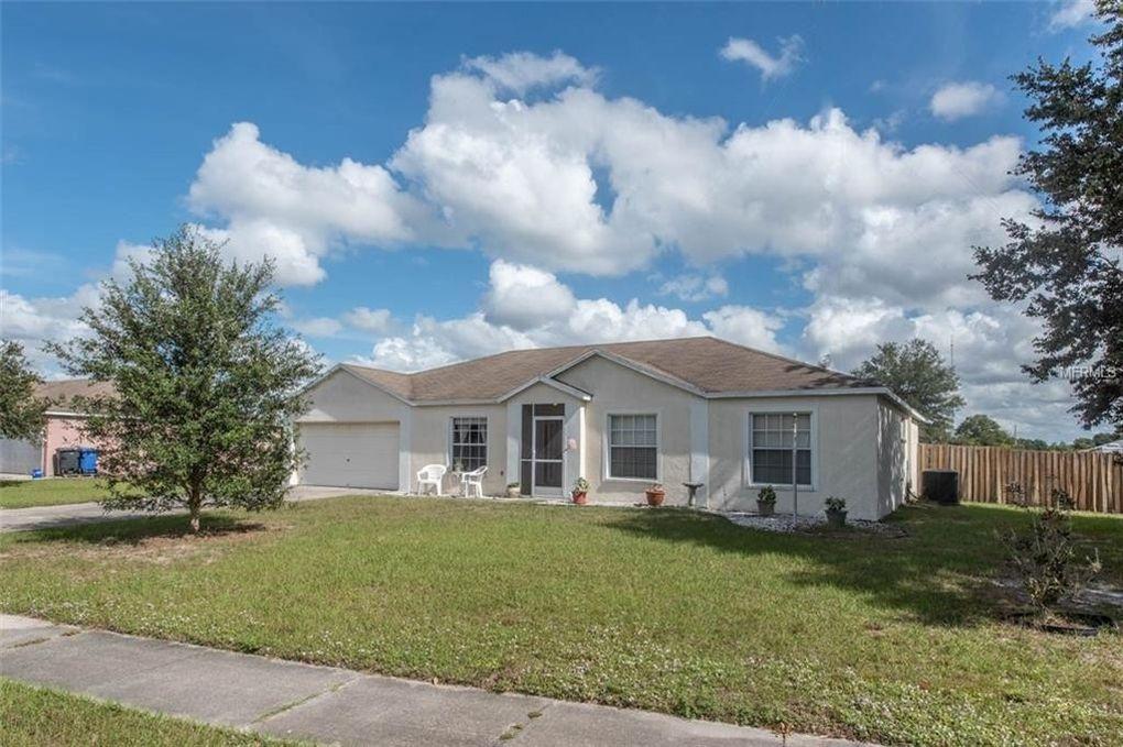 12212 Creighton Pl, Riverview, FL 33579
