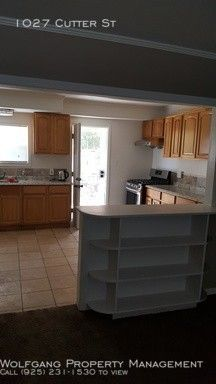 Photo of 1027 Cutter St, Pittsburg, CA 94565