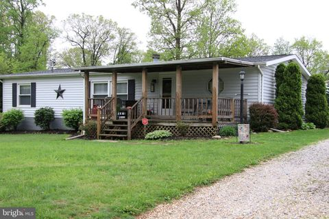 red lion pa mobile manufactured homes for sale realtor com rh realtor com