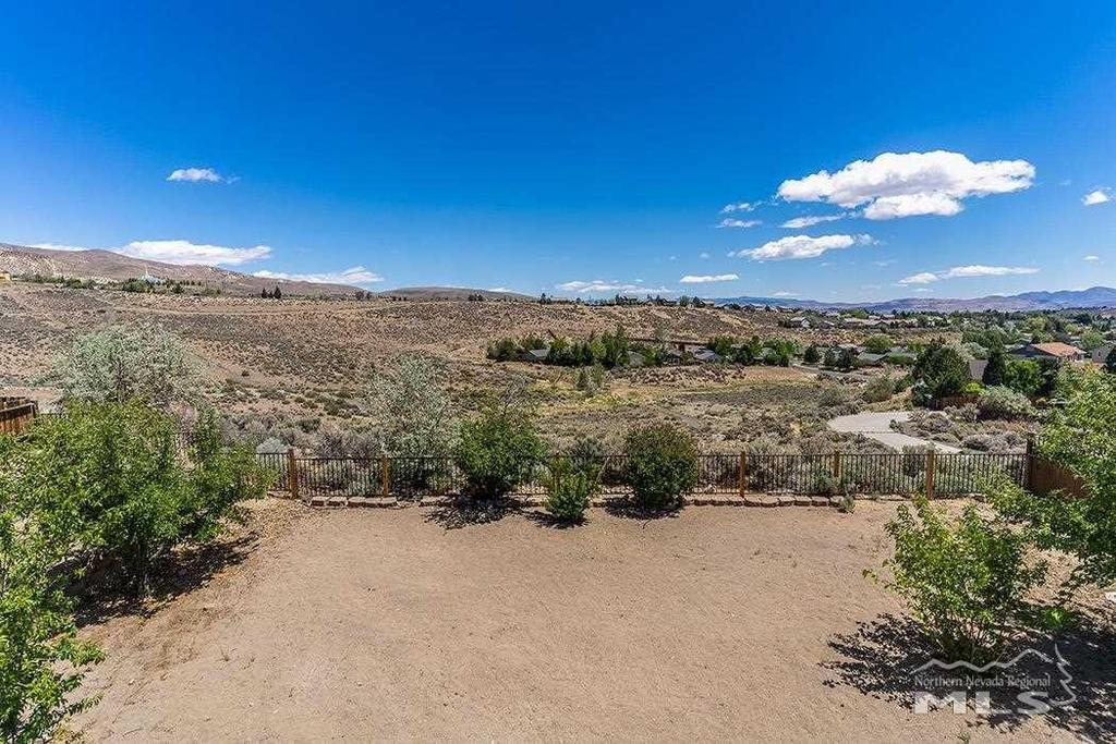 Farm land featured at 1670 Saturno Heights Dr, Reno, NV 89523