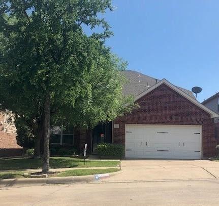 Photo of 10509 Lipan Trl, Fort Worth, TX 76108