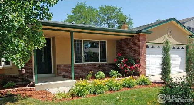 2561 W 105th Pl, Westminster, CO 80234