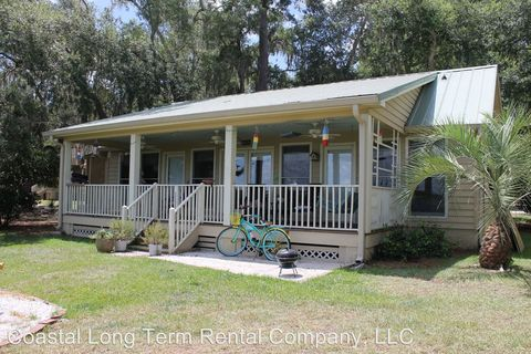 Photo of 416 Palm Key Pl, Ridgeland, SC 29936