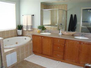 Bathroom Vanities Lakeland Fl 2508 tahoe dr, lakeland, fl 33805 - realtor®