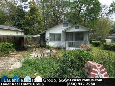 Photo of 1407 Arkansas St, Tallahassee, FL 32304