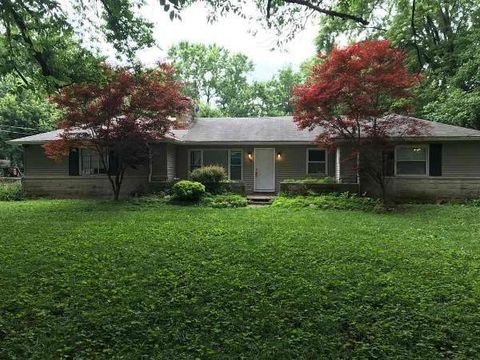 Photo of 3959 E 56th St, Indianapolis, IN 46220