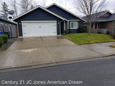 Photo of 2263 Gayle Way, Grants Pass, OR 97527