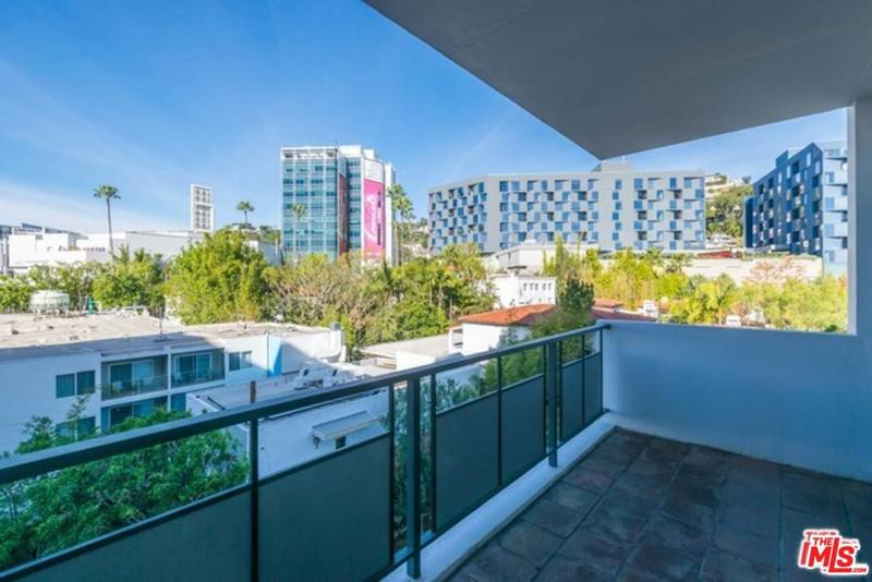 5 New Properties For Sale In The West Hollywood Area | West