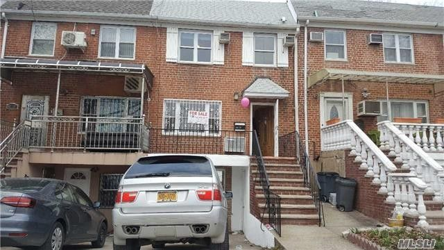 144 39 Melbourne Ave, Flushing, NY 11367