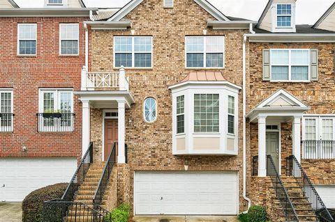 Super Old Atlanta Station Smyrna Ga Real Estate Homes For Sale Download Free Architecture Designs Momecebritishbridgeorg