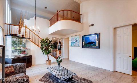 Spring Mountain Ranch Las Vegas Nv Apartments For Rent Realtor Com