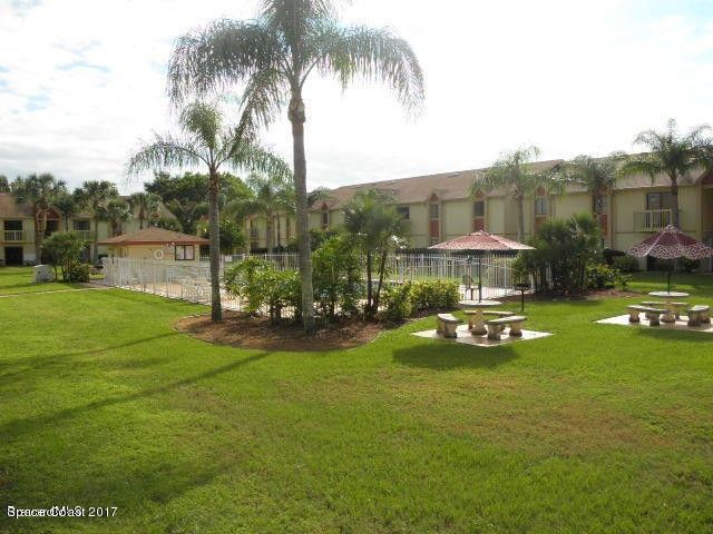 2101 Forest Knoll Dr Ne Apt 103, Palm Bay, FL 32905 - realtor.com®