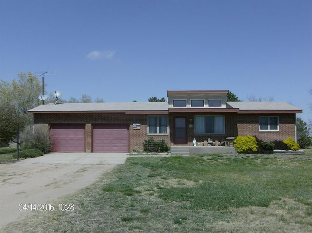 7675 e lowe rd garden city ks 67846 home for sale and