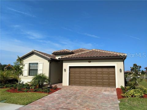 Photo of 20565 Prego Pl, Venice, FL 34293