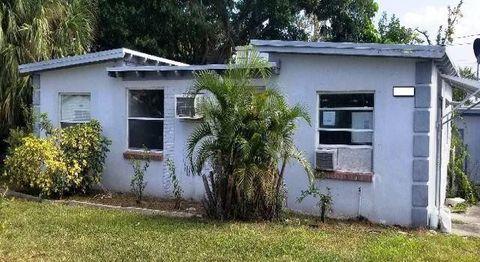 Photo of 1900 Smith Dr, North Palm Beach, FL 33408