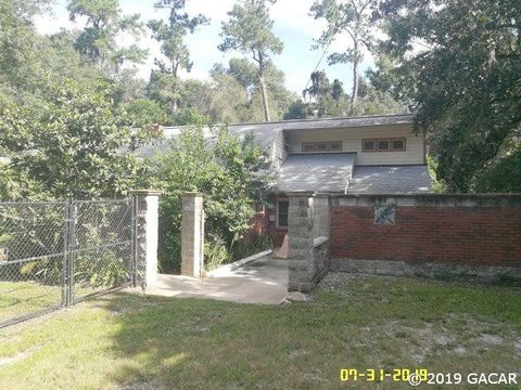 1636 Nw 8th Ave, Gainesville, FL 32603