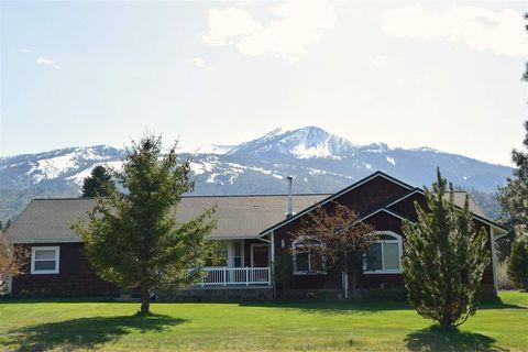 Photo of 1316 Quail Meadow Dr, Mount Shasta, CA 96067