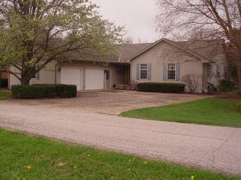 4590 West, Sulphur Springs, OH 44881