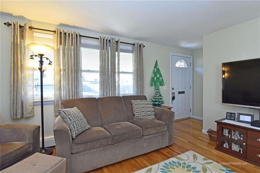49 read ave coventry ri 02816. Black Bedroom Furniture Sets. Home Design Ideas