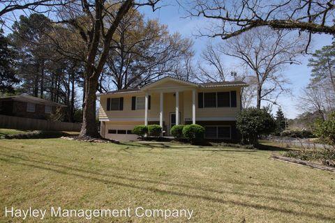 Photo of 1031 Felton Ln, Auburn, AL 36830