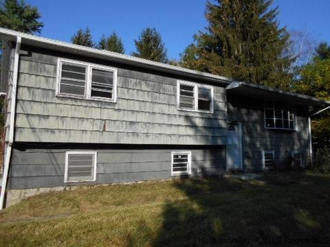 1433 Route 44 # 55, Clintondale, NY 12525