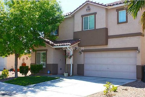 page 28 centennial hills real estate homes for sale in
