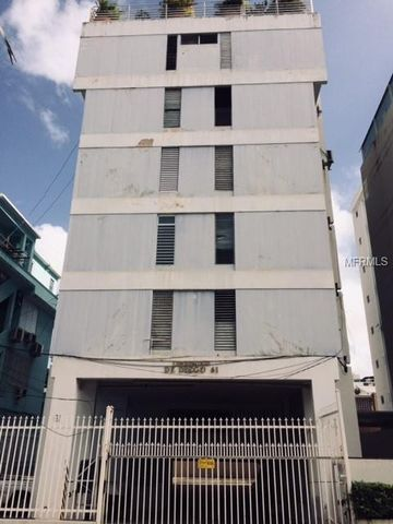 Page 6 | San Juan, PR Real Estate - San Juan Homes for Sale