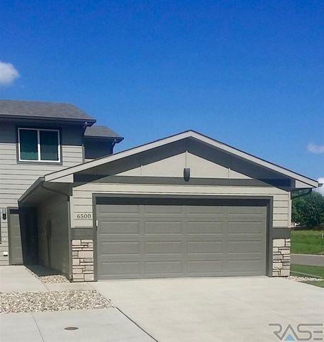 Photo of 6500 W 6th Pl, Sioux Falls, SD 57107