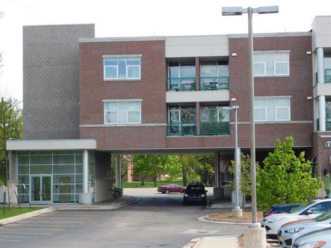 Photo of 1771 Plymouth Rd Apt 210, Ann Arbor, MI 48105