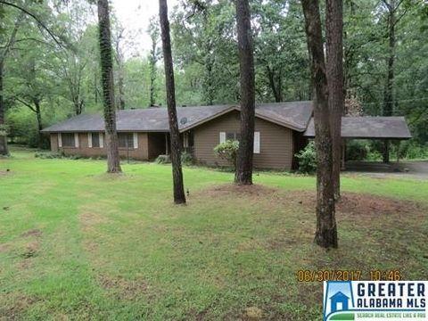 218 Pine Hill Dr, Columbiana, AL 35051