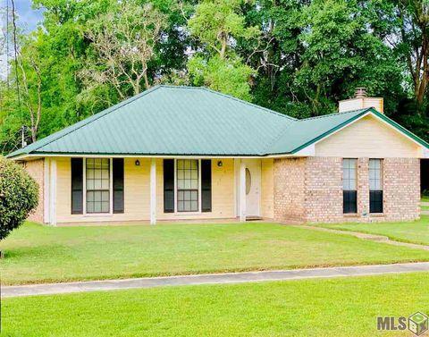 Baton Rouge, LA Real Estate - Baton Rouge Homes for Sale - realtor com®