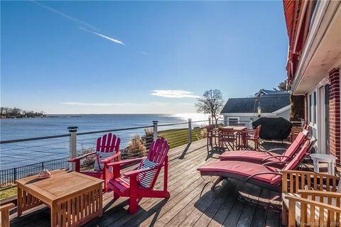 guilford ct waterfront homes for sale realtor com rh realtor com