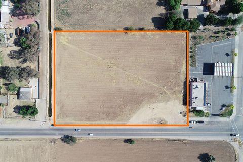 Fresno, CA Land for Sale & Real Estate - realtor com®