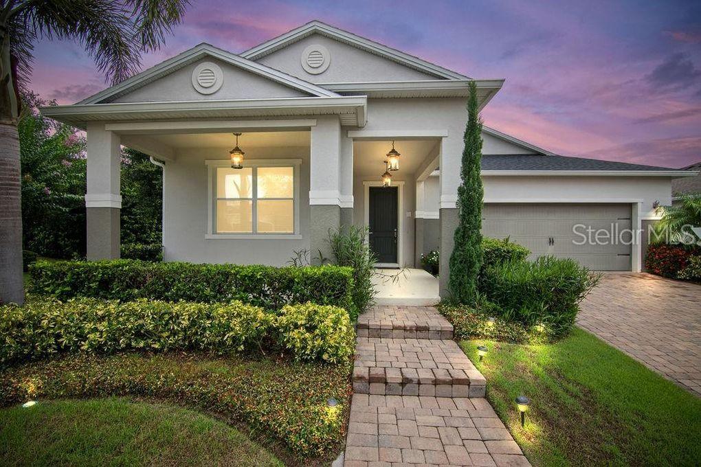 11526 Acosta Ave Orlando, FL 32836