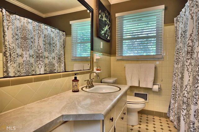 Delighful Bathroom Designs Tucker Ga L In Decorating