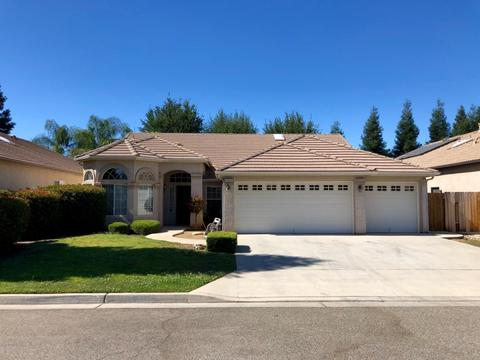 Homes For Sale near Riverview Elementary School - Fresno, CA