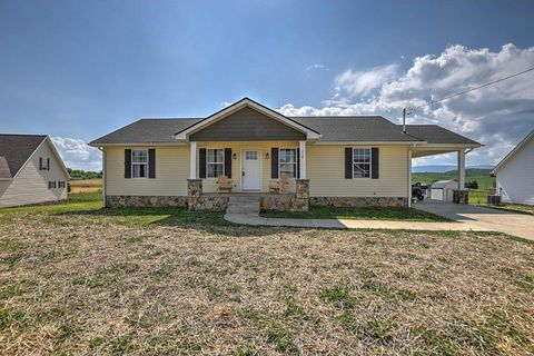 Pleasant Washington County Tn New Homes For Sale Realtor Com Download Free Architecture Designs Momecebritishbridgeorg