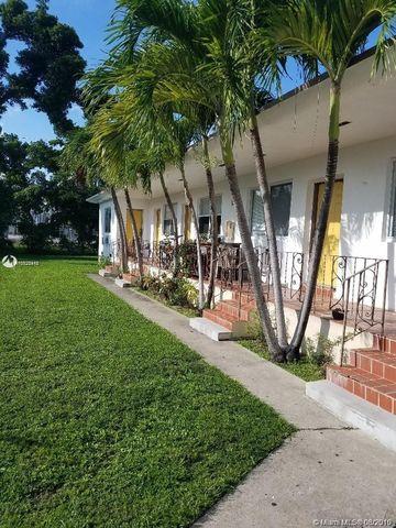 Photo of 1365 Ne 111th St Apt 2, Miami, FL 33161