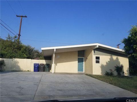 Photo of 4290 Angelo St, Riverside, CA 92507