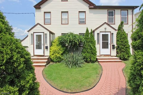 Photo of 281 Hoover Ave # 2, Bloomfield, NJ 07003